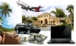 Дополнительный или основной доход