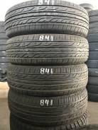 Dunlop Enasave EC202. Летние, 2016 год, износ: 5%, 4 шт. Под заказ