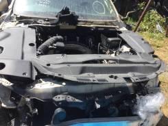 Защита двигателя пластиковая. Lexus IS350, GSE20 Lexus IS250, GSE20 Lexus IS300 Двигатель 4GRFSE