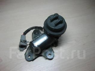 Блок круиз-контроля. Toyota Crown, GS130, GS130G, GS130W, GS131, GS131H, MS135 Двигатели: 1GGZE, 7MGE