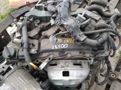 Двигатель на Toyota Corolla 150