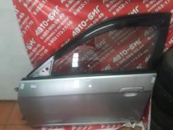 Дверь боковая. Honda Civic, ES7, ES, ES9