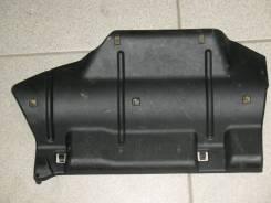 Накладка (крышка) блока предохранителей, в салоне, Mazda, Mazda 3, BK12.