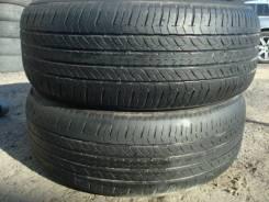 Bridgestone Dueler H/L 400. Летние, износ: 50%, 2 шт