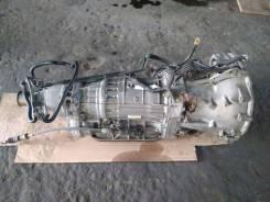 АКПП. Subaru Legacy, BPE, BLE