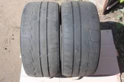 Bridgestone Potenza RE-11. Летние, 2013 год, износ: 90%, 2 шт