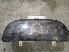 Панель приборов. ГАЗ 3102 Волга