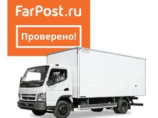 Грузоперевозки: изотермические фургоны (термос); рефрижераторы (рефка)
