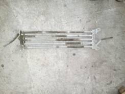 Радиатор масляный. ГАЗ 3102 Волга