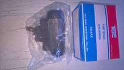 Тормозной рабочий цилиндр Бонго3 (зад. ось R)13/16 KCT0010/583804E000