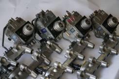 Топливный насос высокого давления. Mitsubishi Pajero Pinin, H76W, H77W Mitsubishi Pajero iO, H77W, H76W, H66W, H62W, H67W, H61W, H72W, H71W Двигатели...