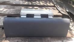 Подушка безопасности. Mercedes-Benz Vito, W638