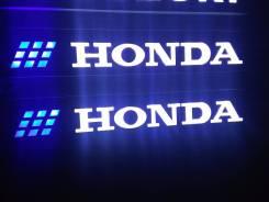 Ходовые огни. Mazda: Tribute, Capella, RX-8, Mazda2, Biante, MPV, Efini MS-8, CX-7, Bongo Friendee, CX-5, Mazda3, Proceed Marvie, Sentia, Mazda5, Fami...