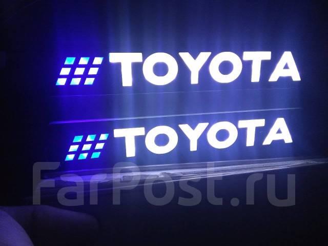 Ходовые огни. Mazda: Tribute, MPV, Familia S-Wagon, Familia, Mazda6, Protege, RX-7, Bongo Brawny, Verisa, RX-8, Mazda2, Biante, Efini MS-8, Bongo Frie...