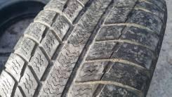 Michelin Alpin. Всесезонные, износ: 40%, 2 шт