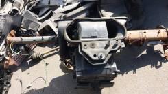 Радиатор отопителя. Ford Fiesta, CBK Ford Figo, EC Ford Fusion, CBK
