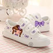 Обувь для девочки 008. 25,5, 26, 27, 28, 28,5, 29, 30, 31, 31,5, 32, 33. Под заказ