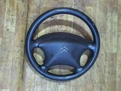Руль Citroen Xsara 2000-2005