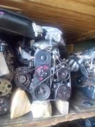 Двигатель Mazda. Гарантия, установка