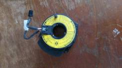 SRS кольцо. Nissan Presage, NU30, U30