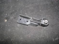Крепление бампера. Audi A6, 4F5/C6, 4F2/C6