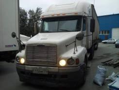 Freightliner. Продается а/м , 12 700 куб. см., 37 000 кг.