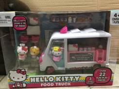 Hello kitty оригинал. В наличии