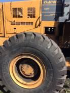 Changlin. Продам фронтальный погрузчик, 3 000 куб. см., 5 000 кг.
