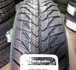 Matador MP 54 Sibir Snow M+S, 155/80 R13