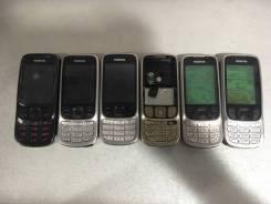Nokia 6303 Classic. Б/у