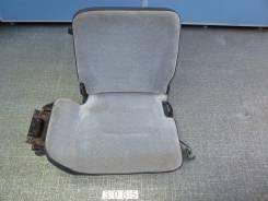 Сиденье. Mitsubishi Pajero, V44W, V44WG, V43W