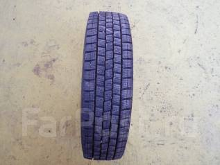 Dunlop. Всесезонные, 2013 год, износ: 5%, 4 шт