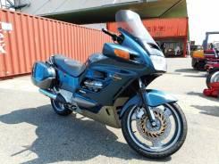 Honda ST 1300. 1 300 куб. см., исправен, птс, без пробега. Под заказ