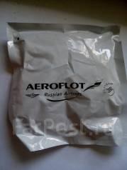 Наушники аэрофлот