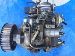Топливный насос высокого давления. Toyota Cresta, LX80 Toyota Chaser, LX80 Toyota Mark II, LX80, LX80Q Двигатель 2LT