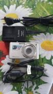 Panasonic Lumix. 10 - 14.9 Мп, зум: 5х