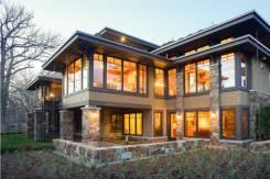 Строительство домов, бань, внутренняя и внешняя отделка