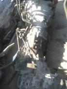 Мкпп MAZDA BONGO, SS28R, R2; 4WD, 93000km