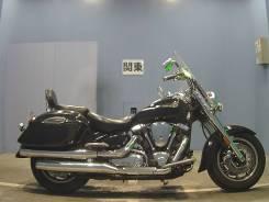 Yamaha Roadstar 1700. 1 700 куб. см., исправен, птс, без пробега. Под заказ