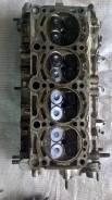 Головка блока цилиндров. Toyota Celica, ST205 Двигатель 3SGTE