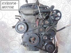 Двигатель (ДВС) на Dodge Caliber объем 2.0 л. бензин