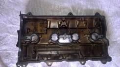 Крышка головки блока цилиндров. Toyota MR2, SW20 Toyota Celica, ST205 Двигатель 3SGTE