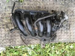 Коллектор впускной. Honda Odyssey, DBA-RB3, DBA-RB4 Honda Accord, DBA-CU2, CU2, CU1 Honda Accord Tourer, DBA-CW2 Двигатели: K24Z2, K24Z3