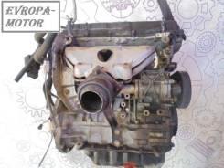 Двигатель (ДВС) на Dodge Journey 2010 г. объем 2.4 л. бензин