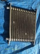 Проставка под масляный радиатор. Subaru Impreza WRX STI, GDB
