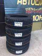 Toyo Observe GSi-5, 235/55R18 100Q Made in Japan! Безнал с НДС! Терминал!