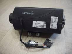 Автономный воздушный отопитель Airtronic+монтажный комплект