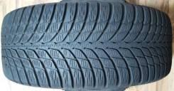 Bridgestone Blizzak LM-32S, 235/40 R18. зимние, без шипов, 2015 год, б/у, износ 10%