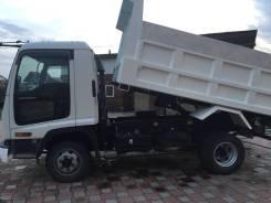 Isuzu Forward. Продается грузовик Isuzu Forvard, 7 200куб. см., 5 000кг., 4x2