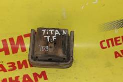 Подушка двигателя. Mazda Titan